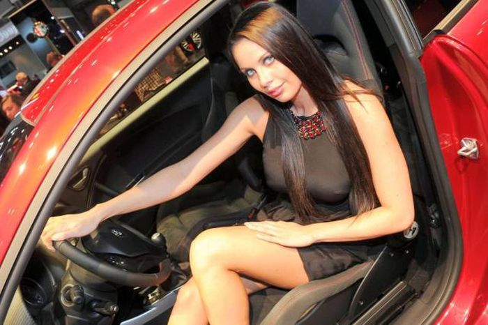 motor_shows_01