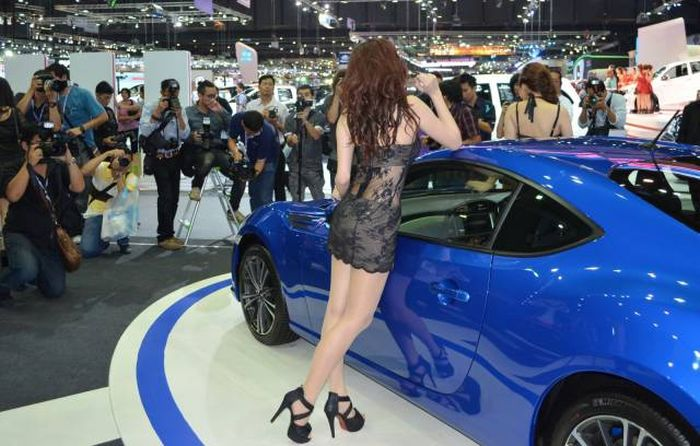 motor_shows_04