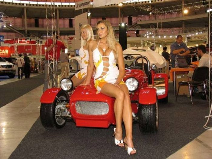 motor_shows_05