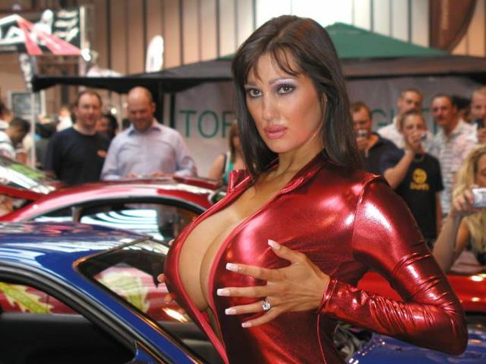 motor_shows_07