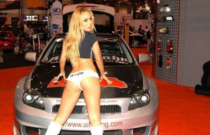 motor_shows_09