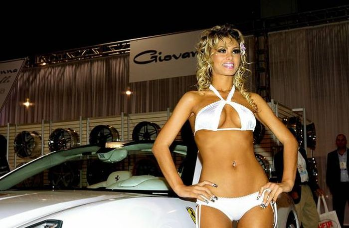 motor_shows_11