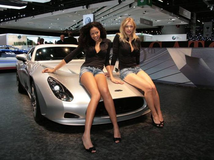 motor_shows_12