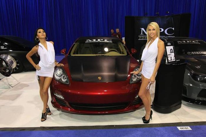 motor_shows_16