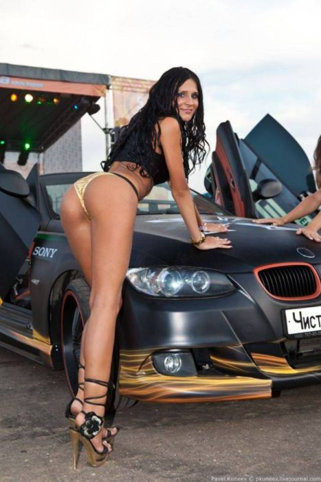 motor_shows_23