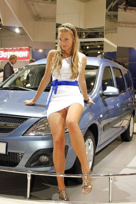 motor_shows_26