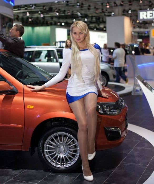 motor_shows_31