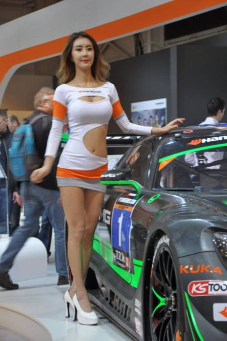 motor_shows_32