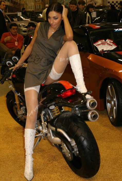 motor_shows_34