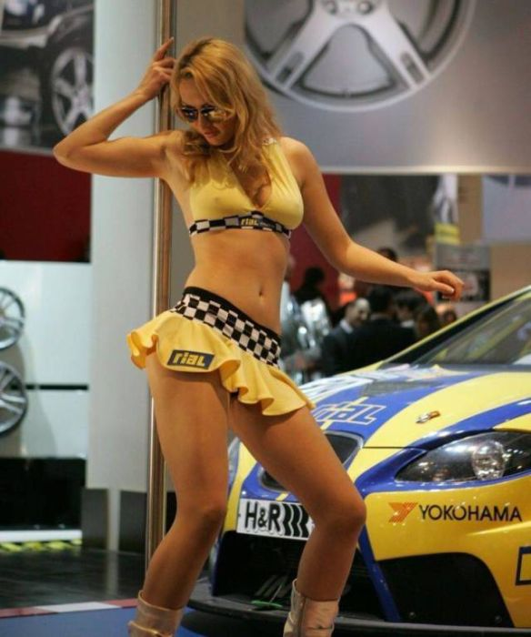 motor_shows_36