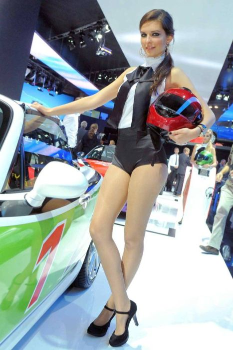 motor_shows_37