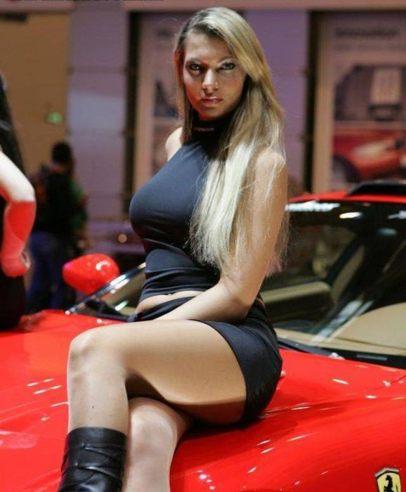 motor_shows_40