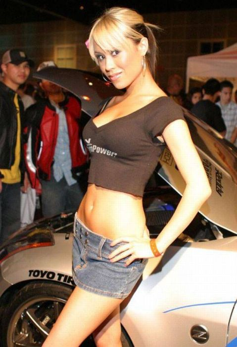 motor_shows_43