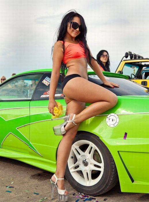 motor_shows_45