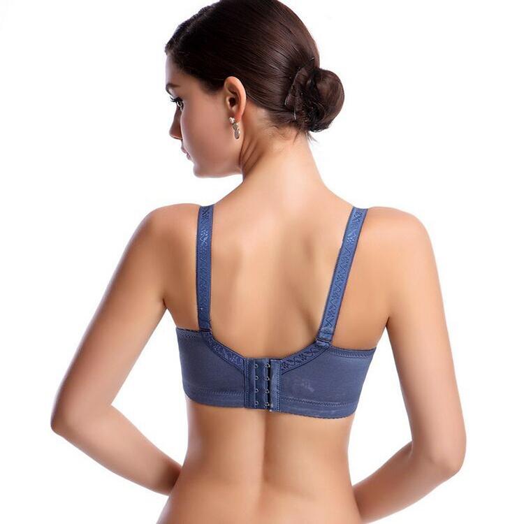 фото девушек без лица в нижнем белье вид со спины