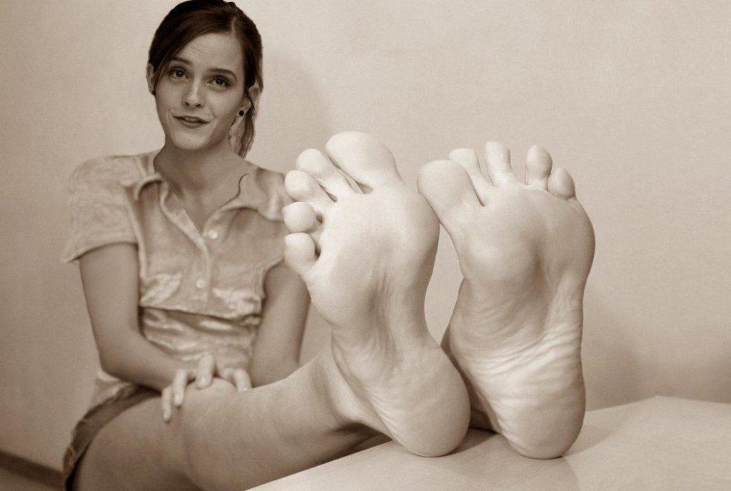 Эмма Уотсон фото  (32 фото)