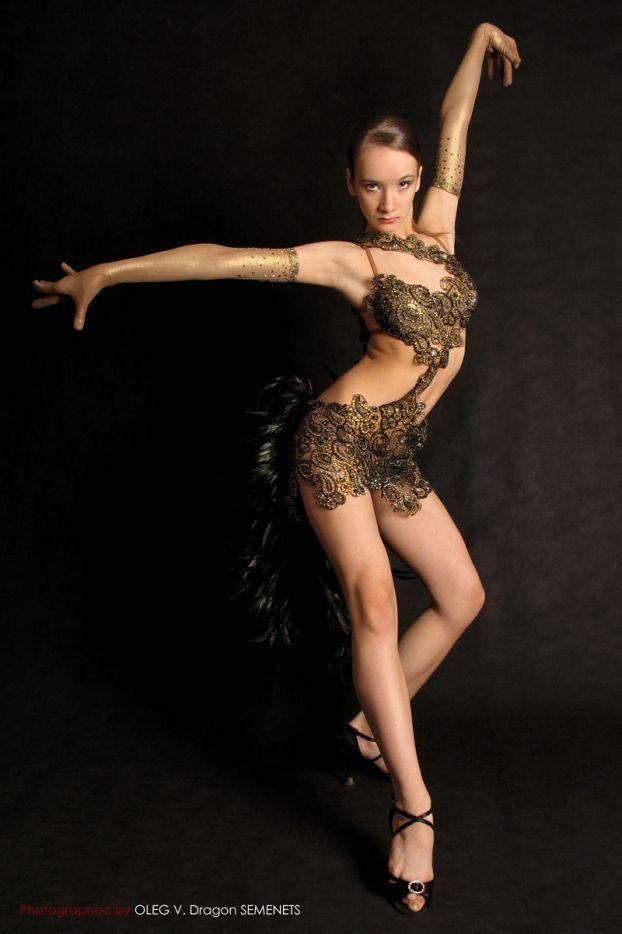 Восточные танцы эротика  (44 фото)