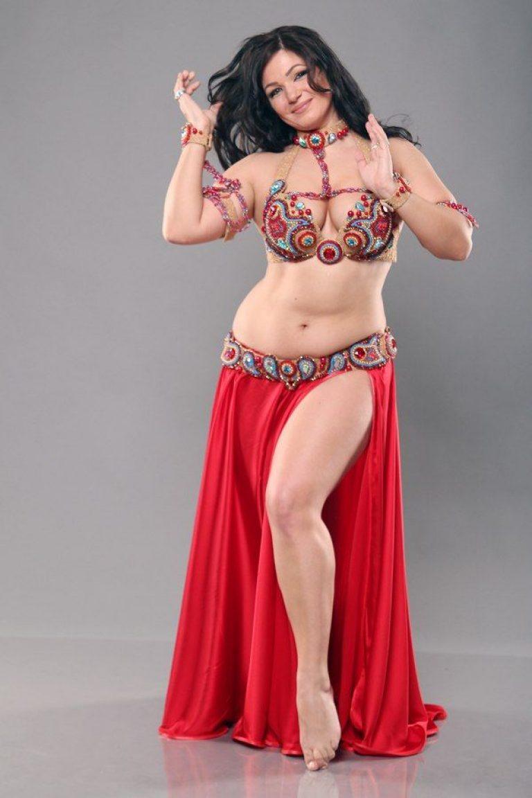 Extreme tit breast bondage