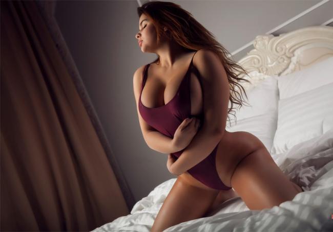 Анастасия Квитко 77 фото и видео без цензуры