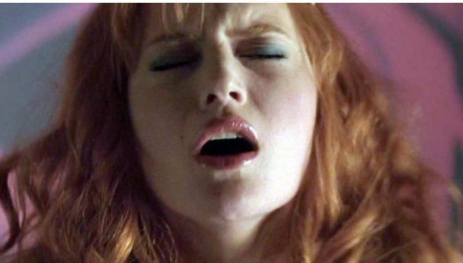 Кейт уинслет горячие лицо близко выражение оргазма