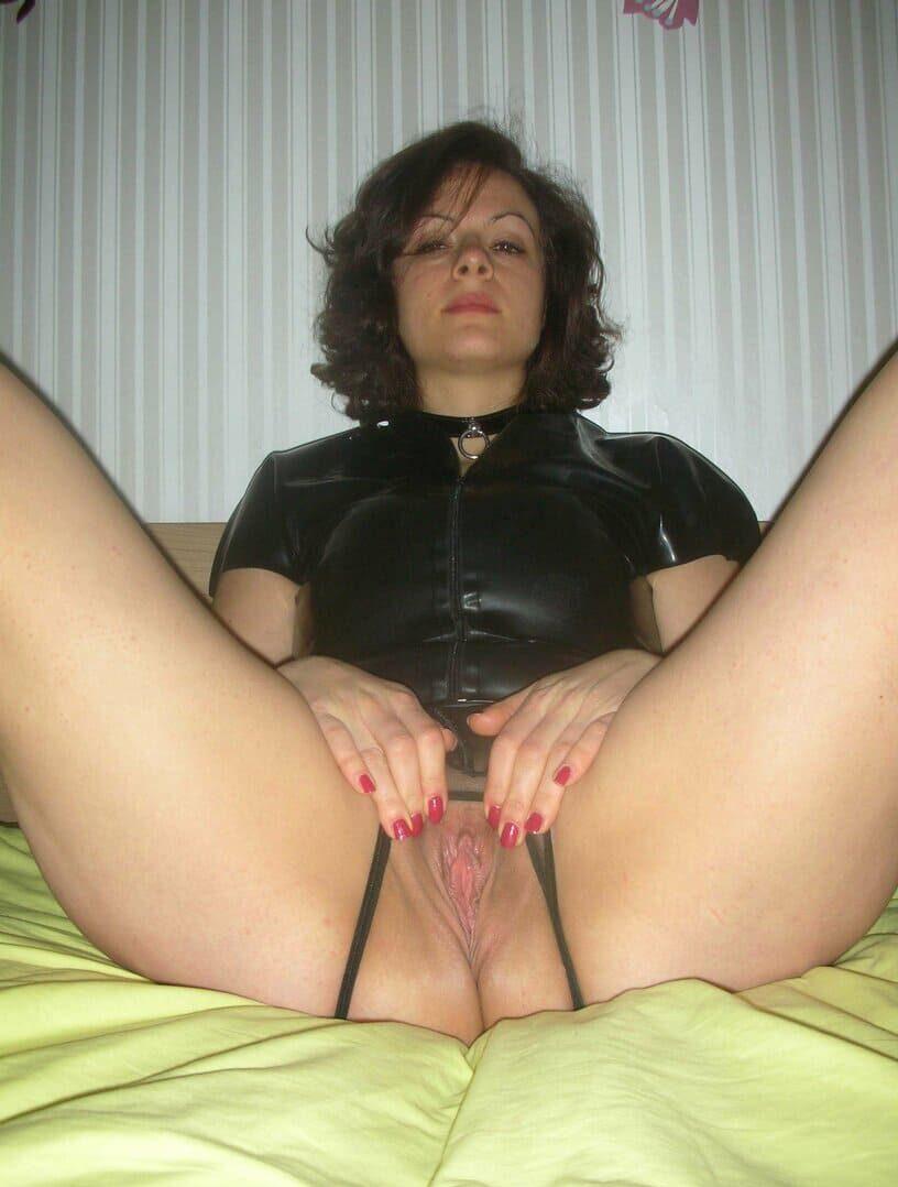 зрелые мамки порно фото