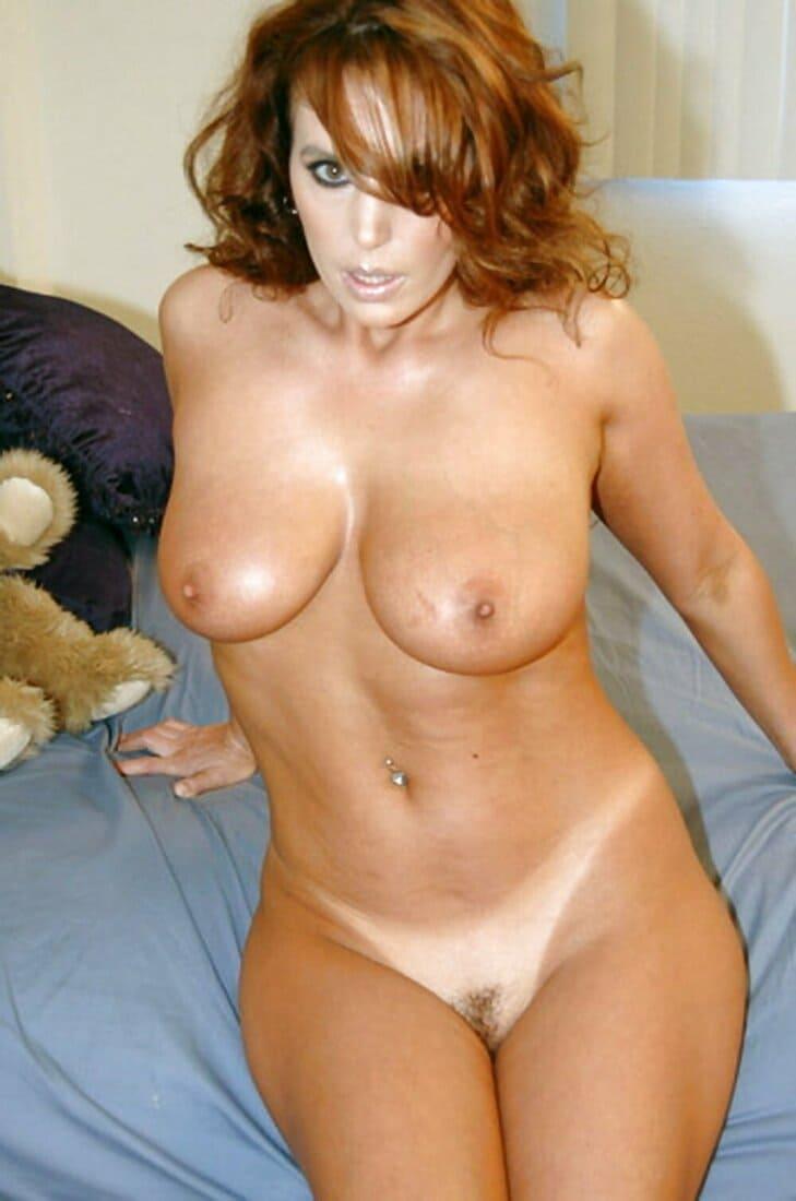 красивые мамки сексуальные фото голая красивые сиськи интимная стрижка
