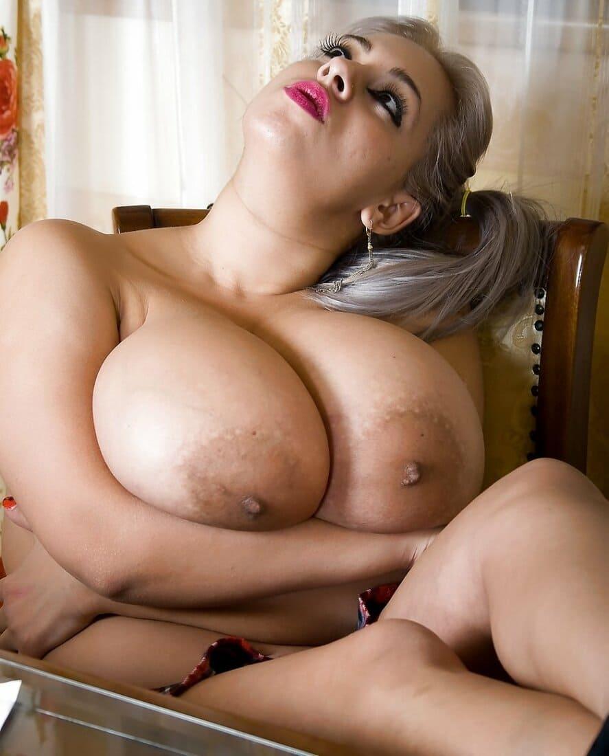 голые зрелые бабы с большими сиськами фото