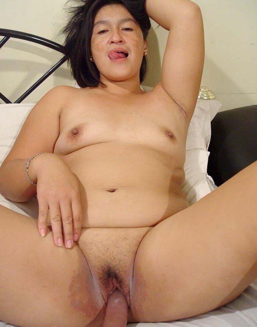 зрелые азиатки порно фото